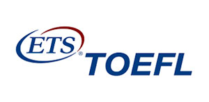 North Hills TOEFL